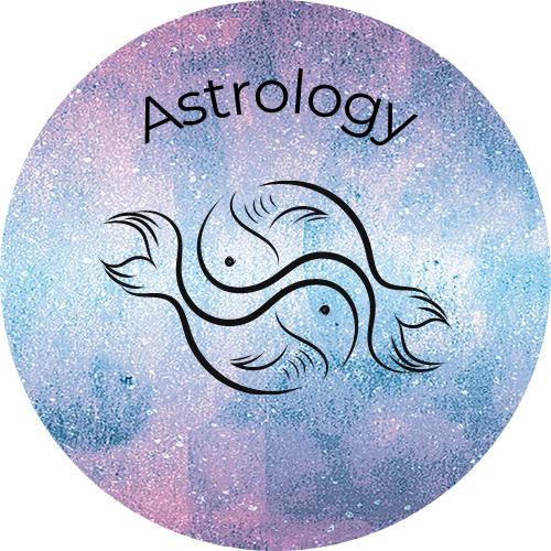 AstrologyTY