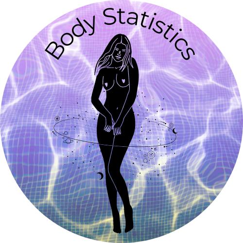 BodyStatsTY