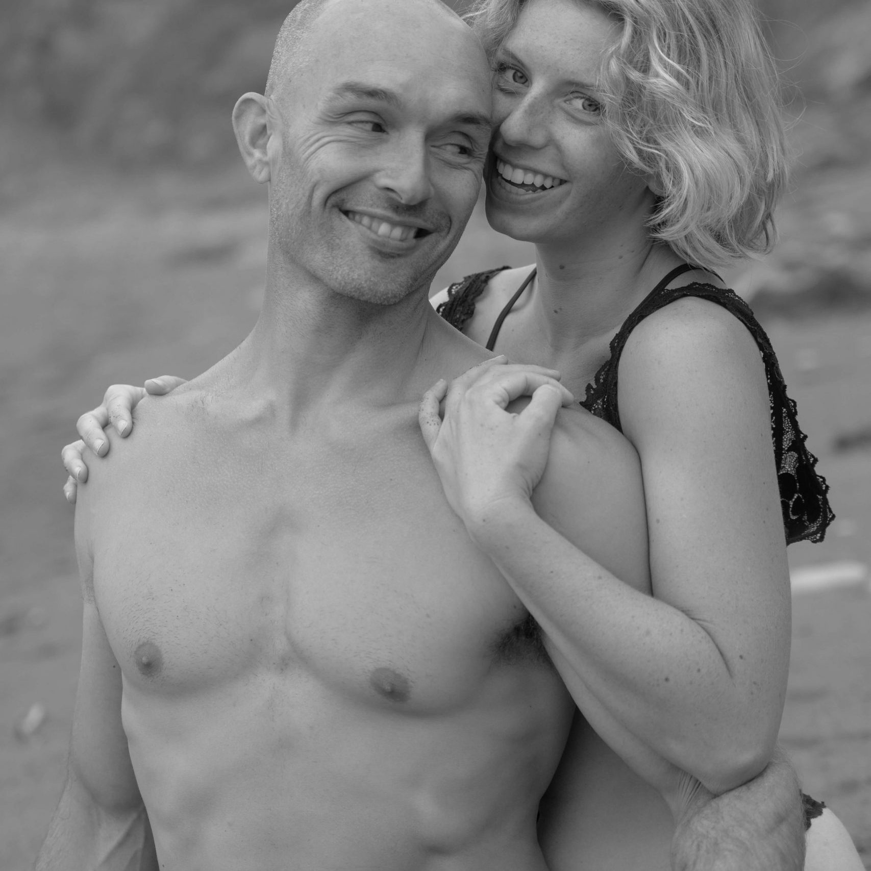 Jon&Hannah&Beach-62